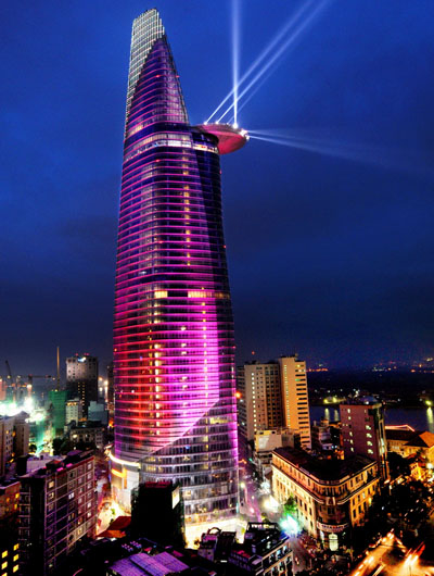 Bitexco_Financial_Tower.jpg